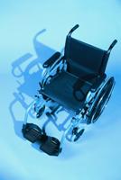 車椅子イメージ.png