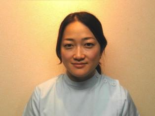 Dr.Narita netsmall.JPG